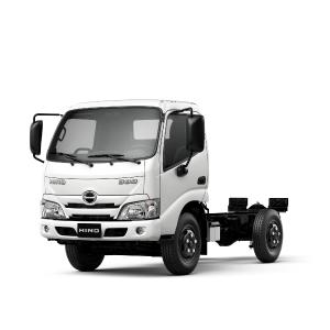 XZU600L-HKTMKV3