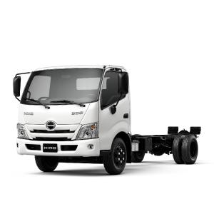 XZU720L-HKFRLV3