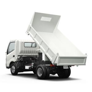 XZU600L-HKMMKV3